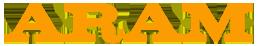 logo-ARAM